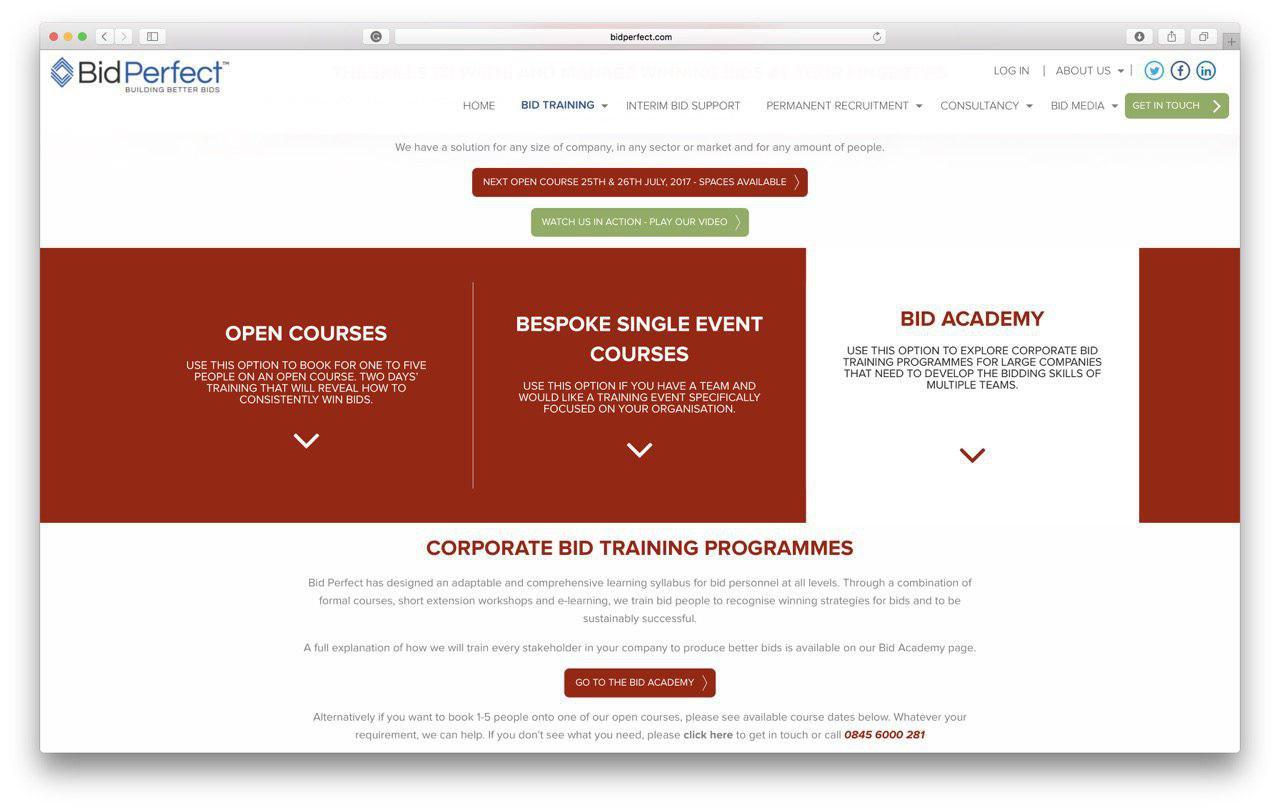 CMS screen 3.jpg