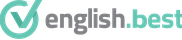 logo-01.png__1664x364_q85_crop_subsampling-2_upscale.png